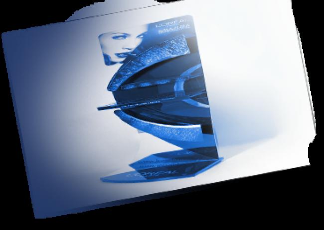 Аудиоролик, аудио ролик, рекламный аудиоролик