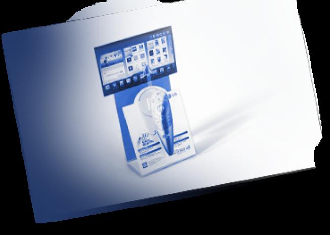Интернет-магазин дикторских начиток, аудиороликов